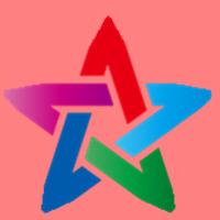平台APP下载页
